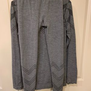 Other - Athleta Turtleneck and matching pants